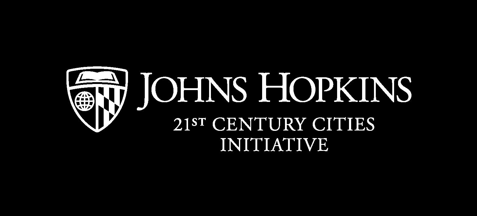 jhu-21cc-logo-260×62-i