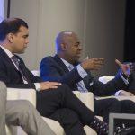 Mayor Ras Baraka discusses Newark 2020