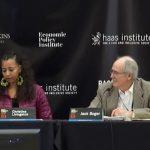 Kerner Conference Remedies Panel