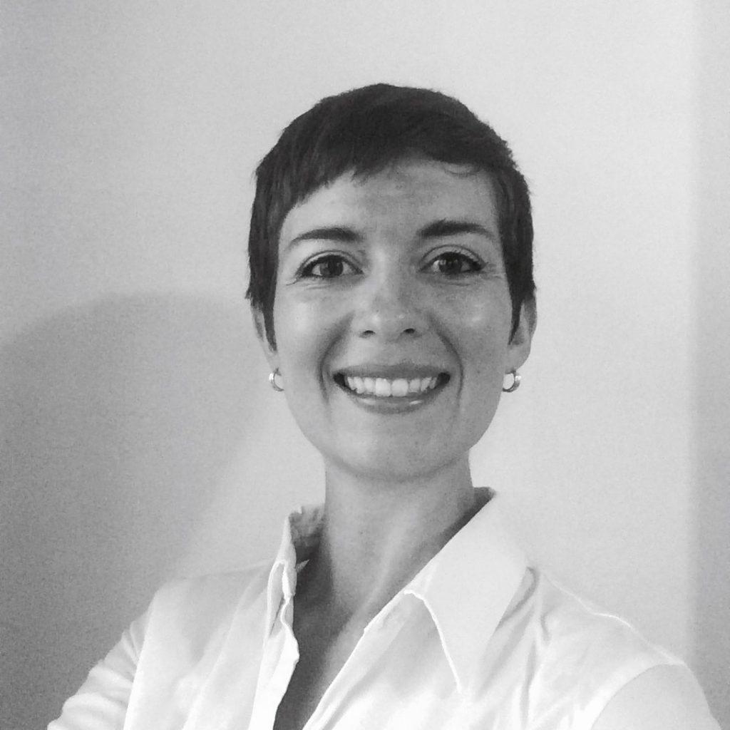 Natalie Schock